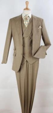 WintageSuits-1920sSuit-TrationalOldManPattern