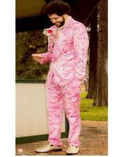PaisleySuit-PinkSuit-MensFloralSuit+