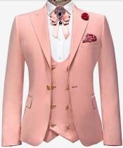 RoseGoldTuxedo-RoseGoldSuit-Jacket