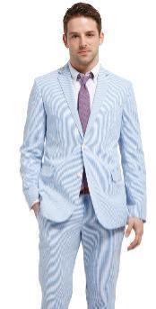 Hottest Suit 2 Buttoned