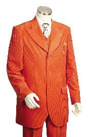 suit online sale