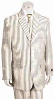Button Style Jacket Pleated