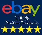 ebay feedback